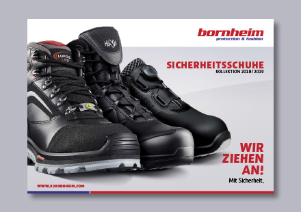 info for e9050 d95be Sicherheitsschuhe – Bornheim protection&fashion